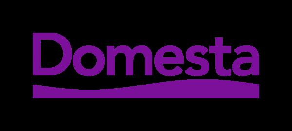 domesta_logo_rgb
